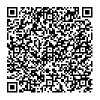 Scan to save to your phone